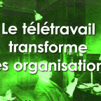teletravail-organisation