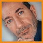 temoignages-Jean-Marc144x144