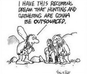 outsourcing3