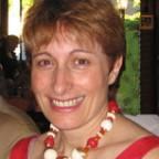 Christine-Grezes-ibm