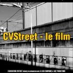 vertical_FR