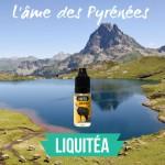liquitea