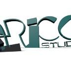 logo_arico-studio