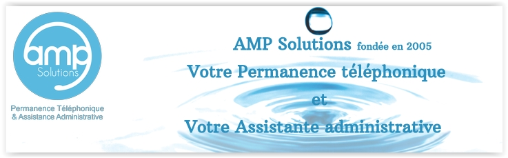ADMINISTRATIVES AMP SOLUTIONS