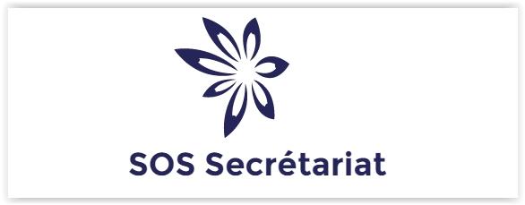 sos secretariat