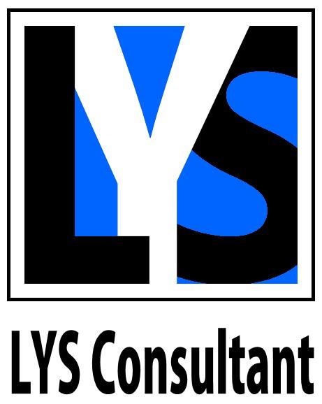 Logo-LYS