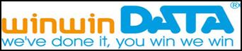 Logo-winwinDATA