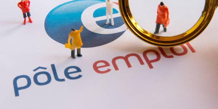 Pole emploi durcissement de l'assurance chômage